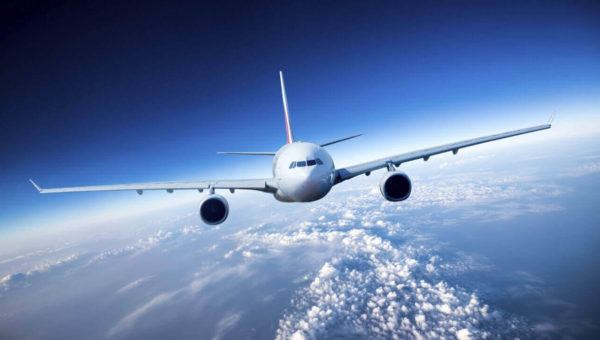 Answers To Top Queries About Air Travel