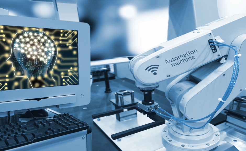 Automation: An Important Aspect Of Modern Technologies