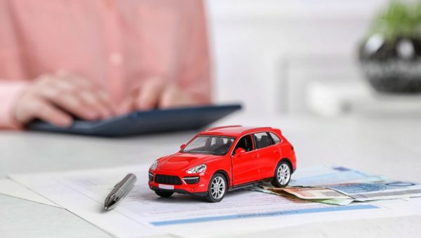 Understanding Minimum Car Insurance Requirements
