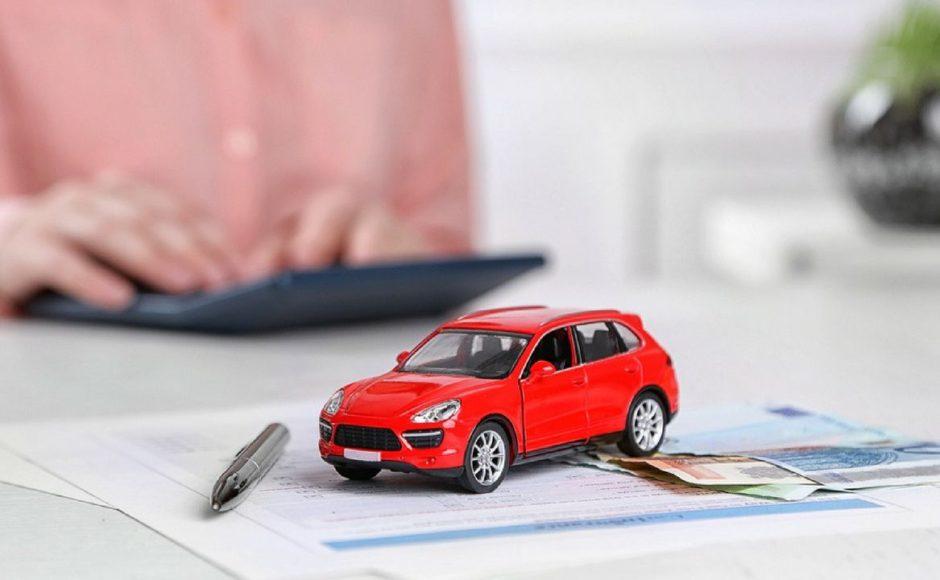 Understanding Minimum Car Insurance Requirements