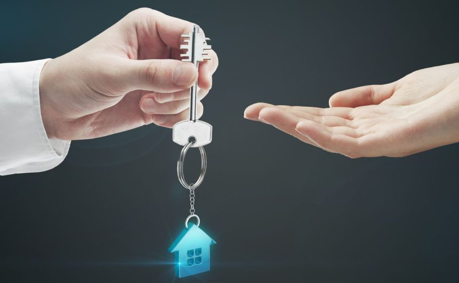 How To Book Reliable Conveyancing Solicitors?