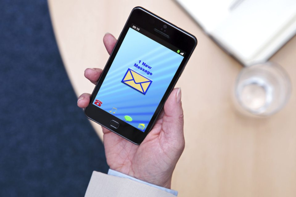 How Does Email Marketing Help SEO?