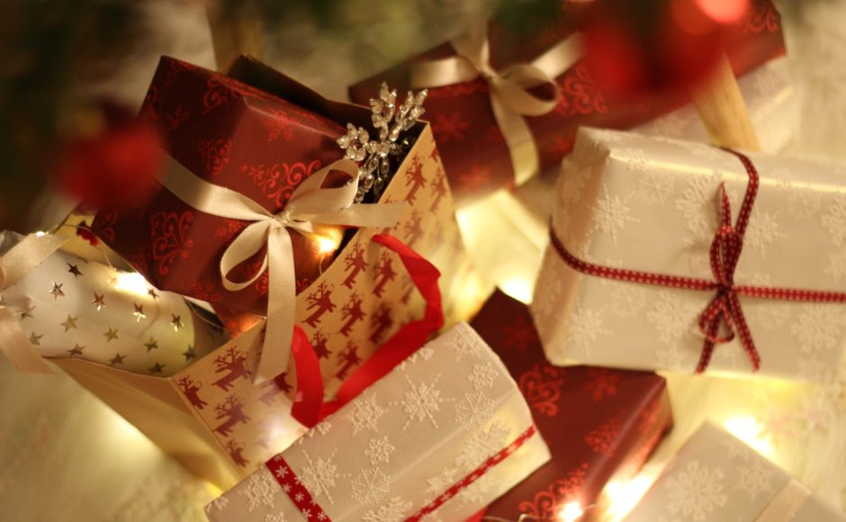 Facts You Should Know About Gift Hampers