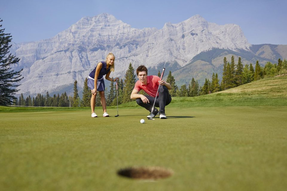 How To Plan Your Golf Holidays In The Best Possible Way?