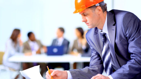How To Maintain An Electrical Safety In Your Office?