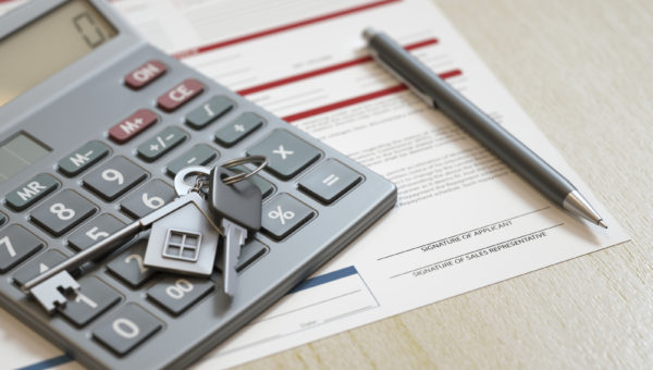 Wish To Get High Mortgages You Can Maintain
