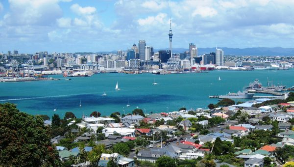 5 Things Of New Zealand That Would Surprise You If You Are A First Time Visitor
