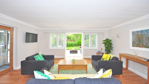 What Features Should Make You Buy A Minimalist Home