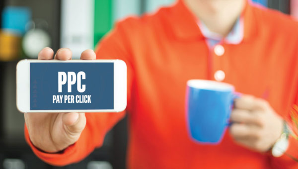 How Businesses Are Getting Benefited By PPC Services?