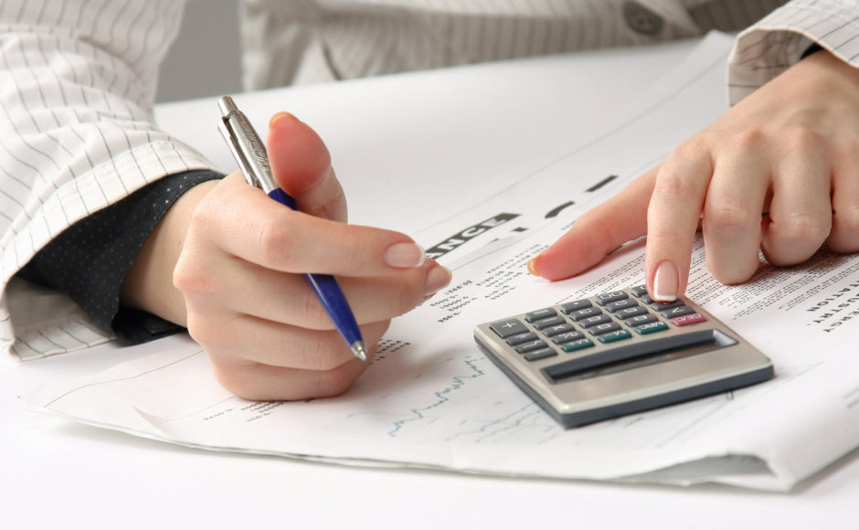 Payroll Services A Necessity For Every Organization
