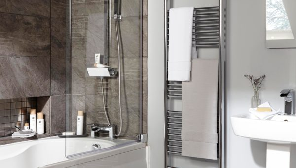 Choosing The Best Radiators For Your Bathroom