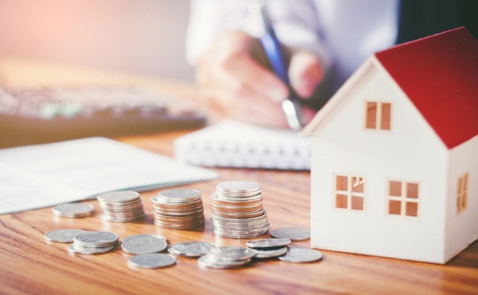 Required Documents For Home Construction Loan
