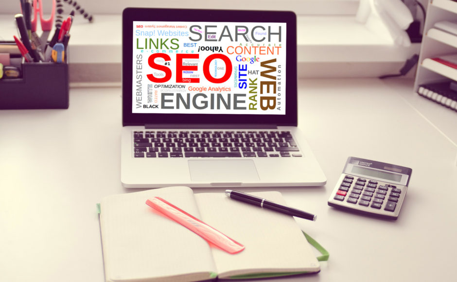 How To Choose The Quality SEO Service Provider