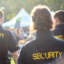 Why Security Guard Is Still A Better Investment, To Safeguard Your Homes And Offices?