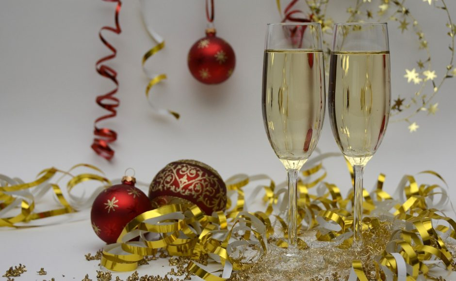 Things You Need To Know About Christmas Party