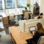 Why You Should Definitely Check Out Coworking Spaces