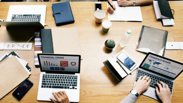 Five Vital Elements Of Membership Management Software