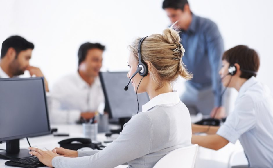 Hire The Best Customer Services For Business Growth