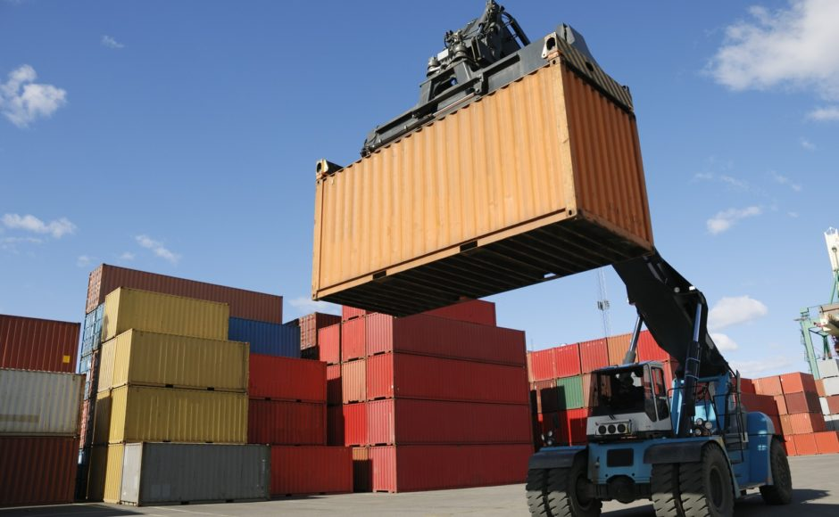 Get Reliable Freight Transportation To The Destination Without Any Hurdles