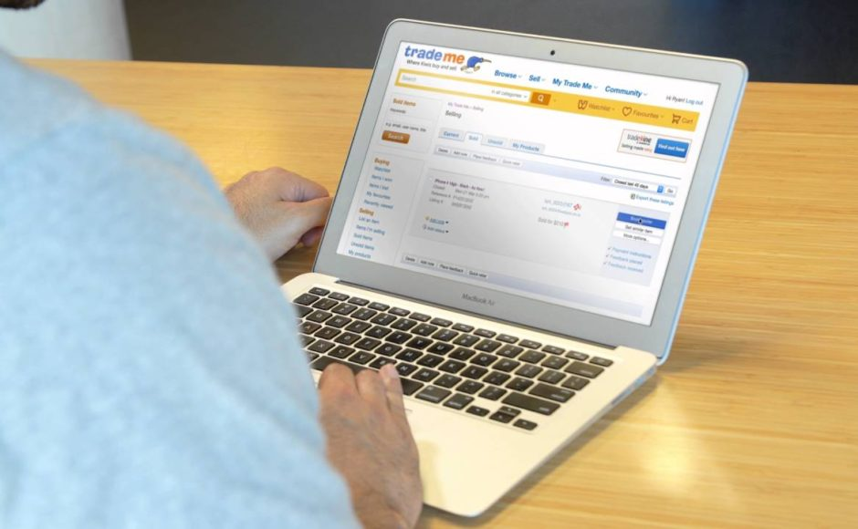 Want To Try Bidding? Try These Online Auction Websites