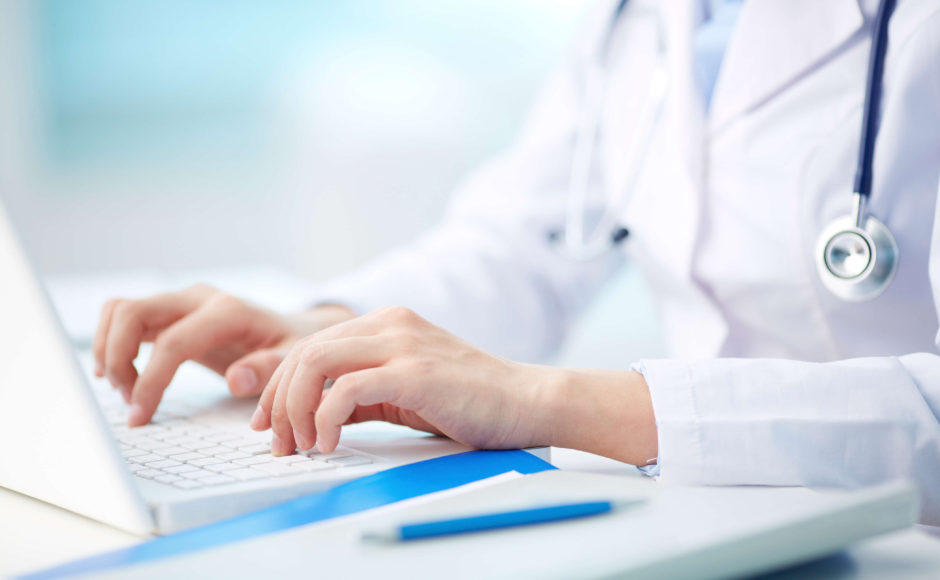 How To Decide The Best IT Support Services For Healthcare?