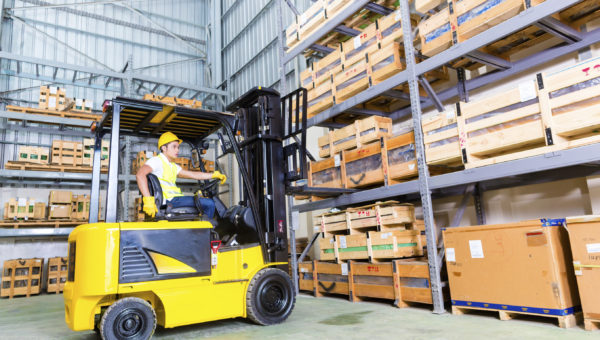 Tips To Ensure The Best Pallet Delivery To Romania!
