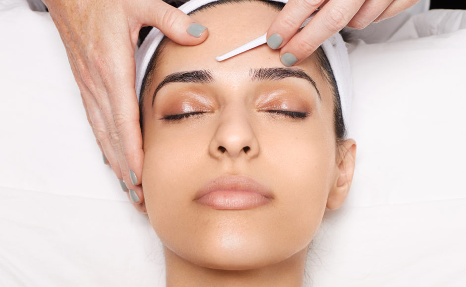 Top 5 Procedures To Help Clear Skin And Feel Great