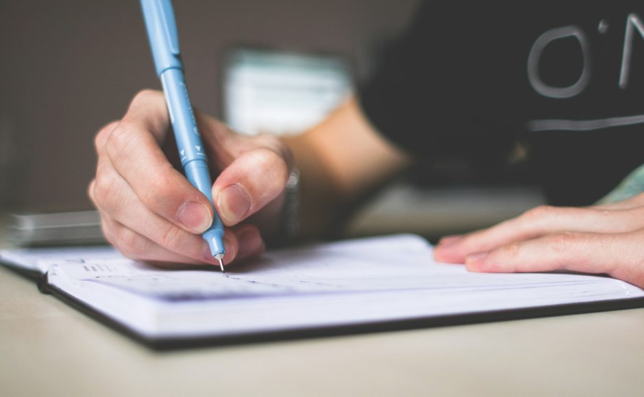 Essay Writing Demands A Specialised Service In UK