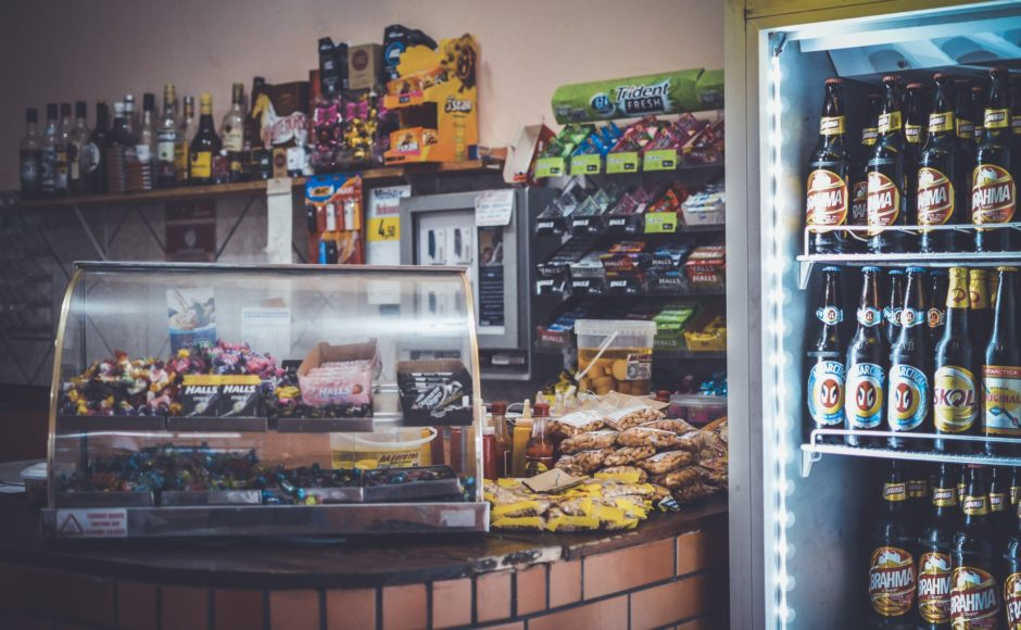 What Type Of Fridge Freezers Are Right For Your Restaurant?