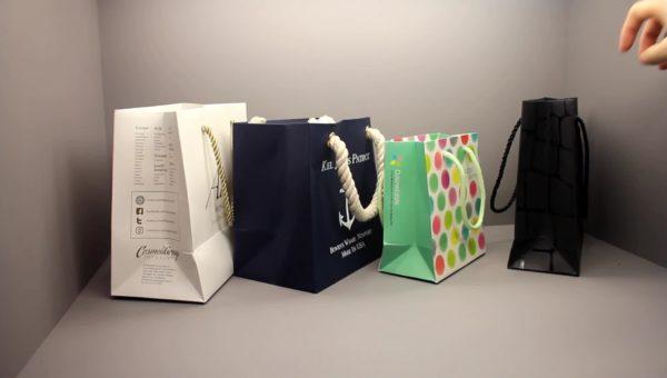 Five Vital Marketing Techniques For Retailers