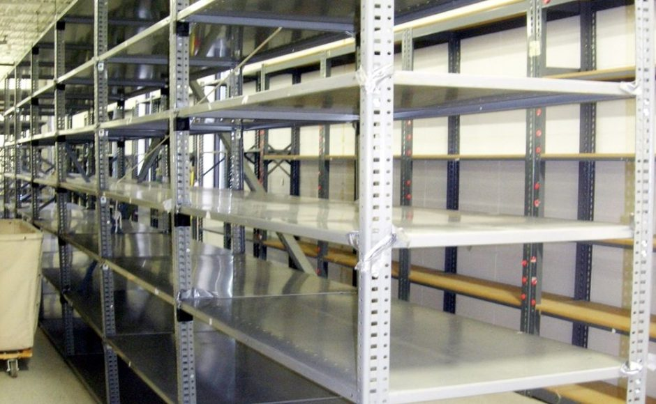 Tips For Safety After Installing Warehouse Racking